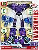 Transformers Combiner Force Team трансформери Роботс-ін-Дісгайс Тім-Комбайнер Galvatronus Гальватрон (C0624_C2, фото 2