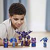 Transformers Combiner Force Team трансформери Роботс-ін-Дісгайс Тім-Комбайнер Galvatronus Гальватрон (C0624_C2, фото 3