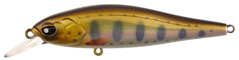 Воблер Lucky John Pro Series Anira 8g 69mm (AN69F-704)