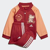 Детский костюм Adidas Performance Baseball Fleece ED1138, фото 1