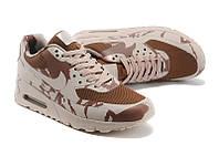 Кроссовки мужские Nike Air Max 90 Hyperfuse / 90AMM-381