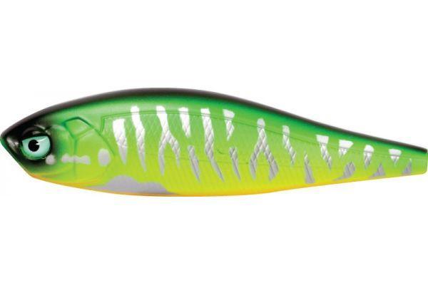 Воблер плавающий Lucky John Pro Series ANIRA F 13 g (AN89F-305)