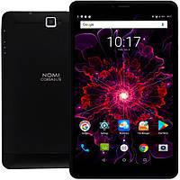 Планшет Nomi Corsa 3 (2-Sim LTE 4G) C070030 Black