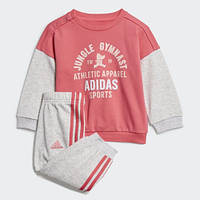 Детский костюм Adidas Performance Graphic ED1171, фото 1