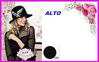 Шляпа Willi  ALTO, фото 1