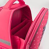 Рюкзак школьный каркасний Kite Education LP19-531M, фото 6