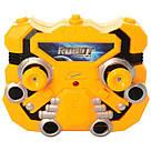 Робот-трансформер 8501 (Машина + Робот) Бамблбі + Шевроле Камаро, фото 3