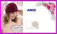 Шапка AWIS, фото 1