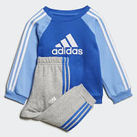 Детский костюм Adidas Performance Logo ED1159, фото 1