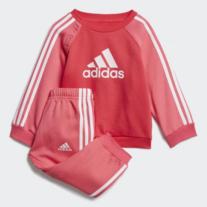 Детский костюм Adidas Performance Logo ED1178