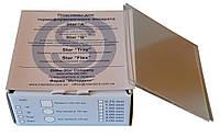 Пластина тип Эссикс А 0,60- 1,5 мм