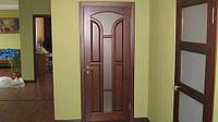 Двери межкомнатные деревянные от производителя