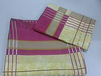 Комплект постельного белья 1,5(тк.поликоттон), фото 1