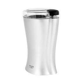 Электрическая кофемолка Adler AD 443