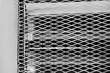 Галогенный инфракрасный обогреватель Adler AD 7709, фото 5