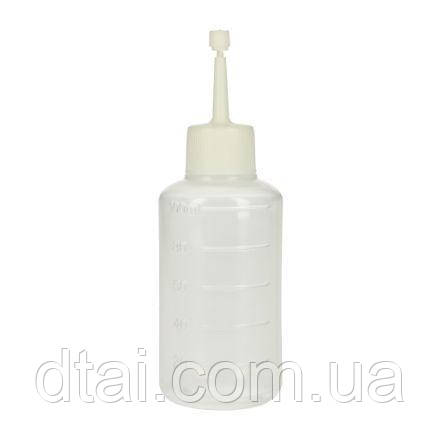 Бутылка для спермы с крышкой MS Schippers