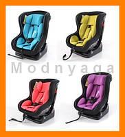 Купить детское кресло в машину | Детское кресло автомобильное