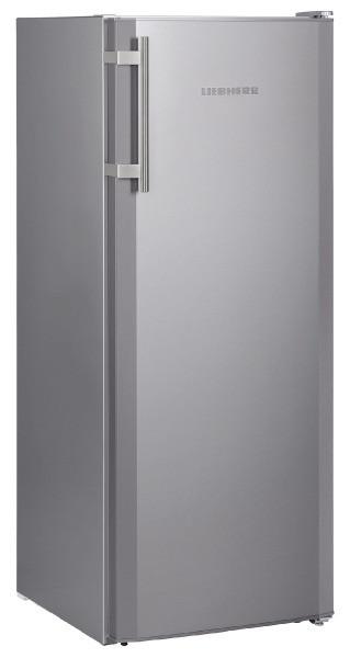 Холодильник Liebherr Ksl 2814 Comfort