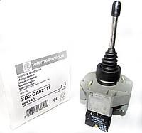 Джойстик-манипулятор двухпозиционный Schneider Electric