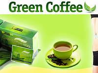 Похудеть за 3 недели, похудение с зеленым кофе Green coffeе 800