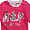 Костюм Gap для девочки. 74, 86 см, фото 3