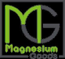 Magnesium Goods