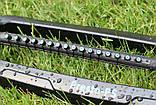 Дождеватель Presto-PS осциллирующий Гарант (7815), фото 9