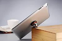 UF-X магнитный автодержатель для телефона и планшета