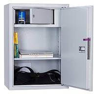 Шкаф сейфовый БЛ-65
