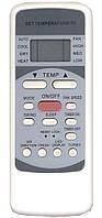 Пульт для кондиционеров MIDEA R51M/E