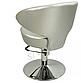 Кресло клиента А001, фото 2
