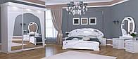 Спальня Лулу