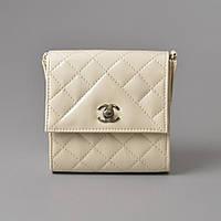 Клатч женский Chanel вертикаль