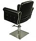 Кресло парикмахерское A081, фото 2
