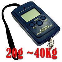 Веса  электронные 20г....40кг