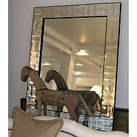 Зеркало напольное купить, зеркало большое в раме