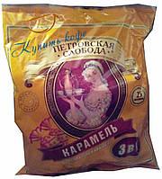 Кофейный напиток Петровская Слобода Карамель (25 саше)