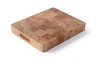 Доска  деревянная
