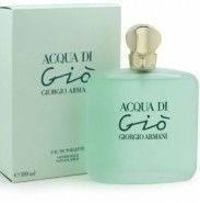 Armani Aqua di Gio (100 мл.)Армани Аква ди джио.