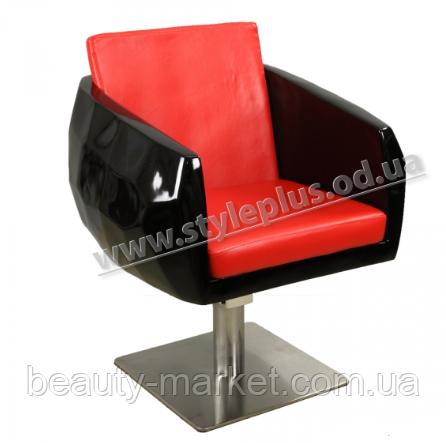 Кресло клиента A116
