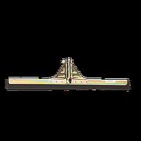 Стяжка для пола металлическая VDM 30345, 45 см