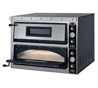 Печь для пиццы Apach АML66  под заказ