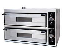 Печь для пиццы Apach АMМ66 под заказ