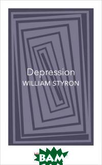 Styron William Depression