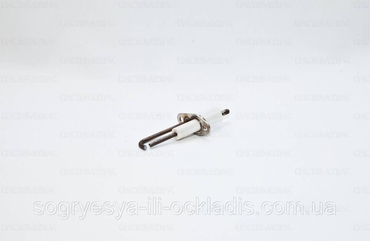 Електрод розпалу KLO13-15 KLZ KLOM (ZE 588)