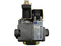 Газ. клапан SIT 843 SIGMA G3/4 Гризли v12