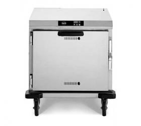Шкаф тепловой для посуды Apach MS052E