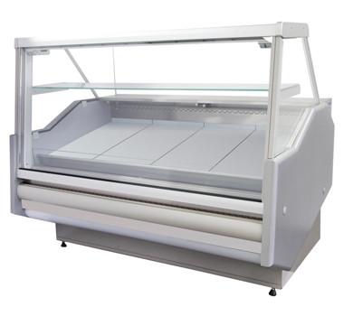 Витрина холодильная Cold W-20 Nx-k