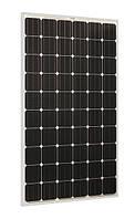 Солнечная панель 250Вт Perlight PLM-250M-60(моно)