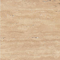Travertine Classik Light\Ivory Vein Cut
